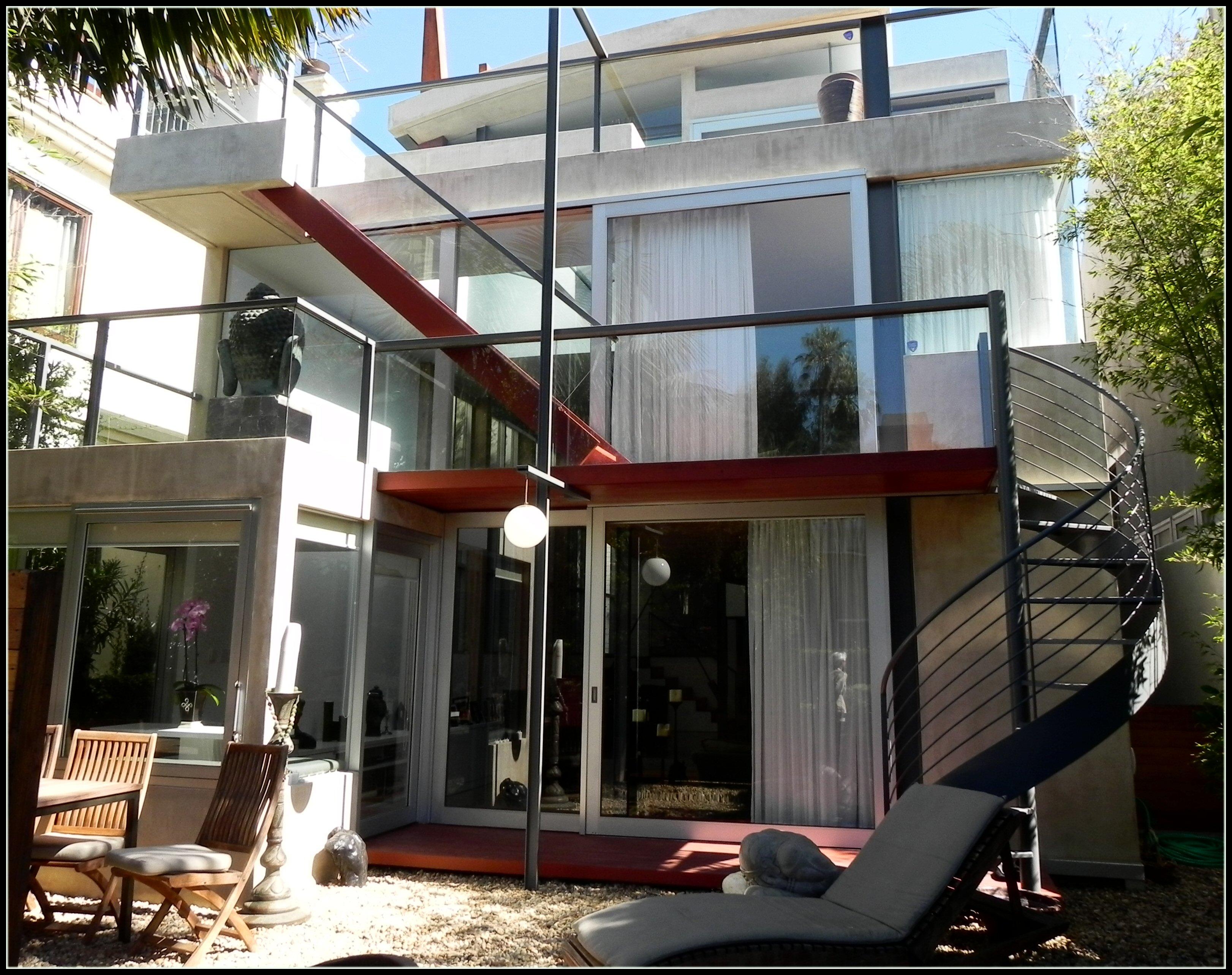 Houses On Venice Beach Part - 19: House On Venice, California ...
