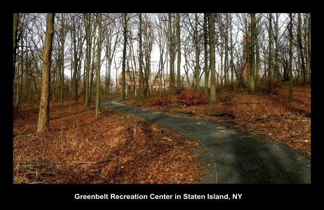 GreenbeltRecreationCenterPanorama 1
