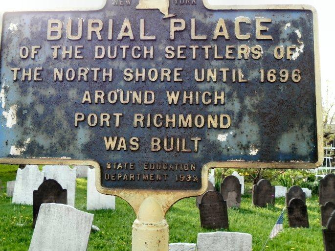 graveyardSign
