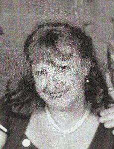 Debra Zimmerman O'Quinn
