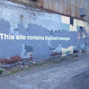 Banksy10_28