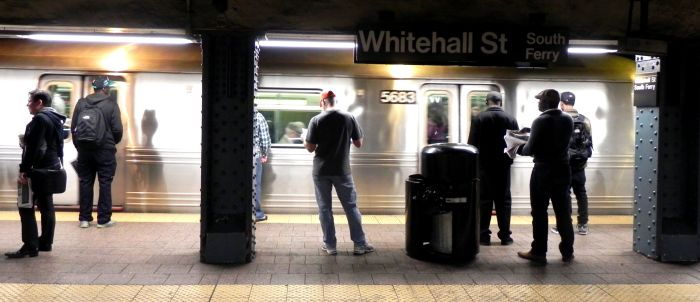 WhitehallSt
