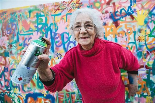 street-art-by-senior-citizens-world-arts-news_web_image