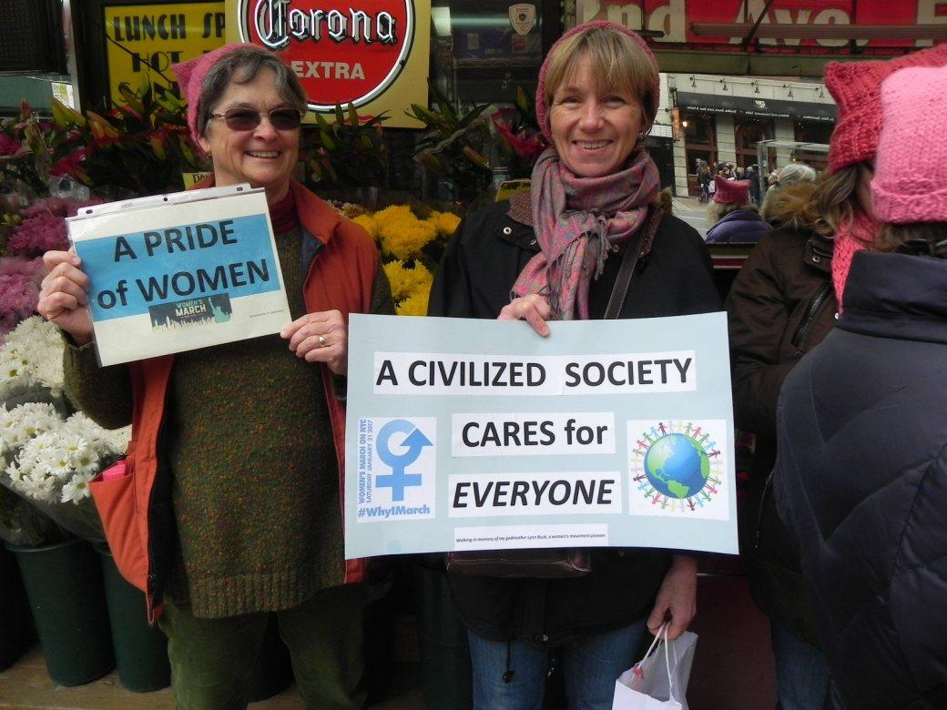 civilized-society