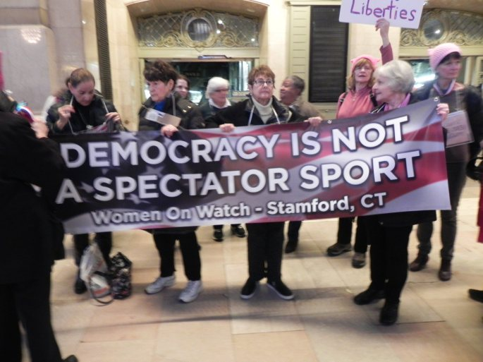 democracy-is-not-a-spectator-sport